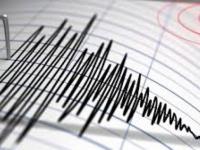 زلزال بقوة 4.7 يضرب وسط إيران