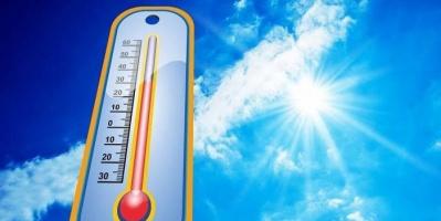 حالة الطقس اليوم الثلاثاء في بعض بلدان الخليج