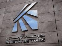 بقيمة 3.41 مليون دينار.. بورصة تونس تنهي تداولات الثلاثاء في المنطقة الخضراء