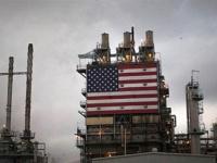 المعهد الأمريكي: مخزونات النفط تتراجع 831 ألف برميل