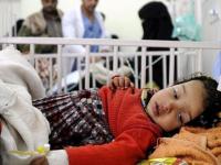 """""""الاتفاقيات الصحية"""".. بصيص أمل لمواجهة أعباء الحرب الحوثية"""