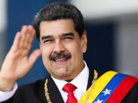 فنزويلا تستعد لاستخدام العملة المشفرة بالتبادل التجاري