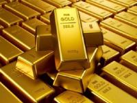مناظرة ترامب وبايدن تهوي بأسعار الذهب عالمياً