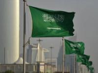 تداعيات كورونا تدفع الناتج المحلي في السعودية للانكماش