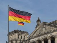 الإحصاء الاتحادي: ارتفاع مبيعات التجزئة في ألمانيا بأكثر من المتوقع