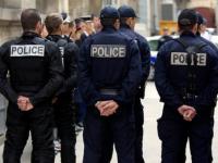 الشرطة الفرنسية: اختراق طائرة لحاجز الصوت سبب سماع دوي