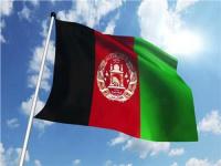 أفغانستان.. مصرع 3 مدنيين إثر سقوط قذيفة