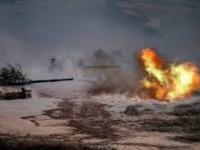 أذربيجان في تصعيد جديد: سنواصل حملتنا العسكرية في ناغورني كراباخ