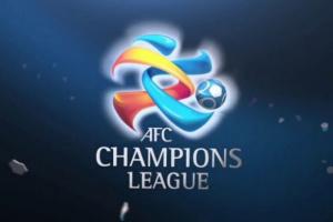 الاتحاد الآسيوي يدرس زيادة عدد اللاعبين الأجانب بدوري الأبطال