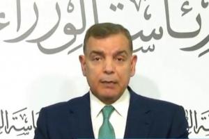 وزير الصحة الأردني: تسجيل 1767 إصابة جديدة بكورونا