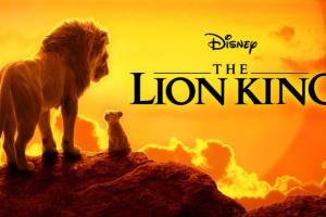 ديزني تعلن عن تقديم جزء جديد من فيلمها الشهير The lion king