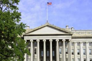 أمريكا تفرض عقوبات جديدة على 13 كيانا وأفرادا في سوريا