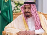العاهل السعودي يوجه بإقامة صلاة الغائب على أمير الكويت في الحرمين