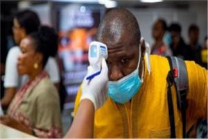 السنغال تسجل 13 إصابة جديدة بكورونا ووفاة واحدة