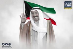 وداعًا صباح العرب (إنفوجراف)