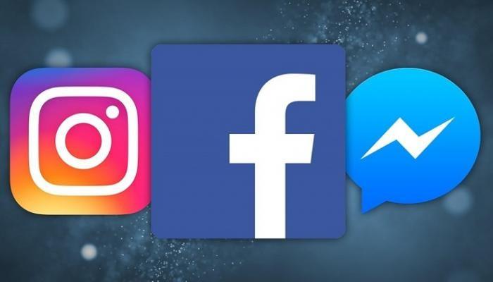 """إبتداءاً من اليوم.. فيسبوك تُعدل خدمة المراسلة في إنستجرام وتربطها بـ""""ماسنجر"""""""