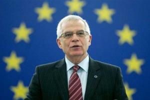 إسبانيا: الإجراءات التركية شرق المتوسط تعرقل التفاوض