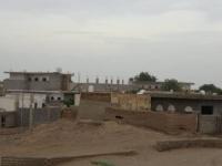 تورط مليشيا الحوثي في 54 اعتداء في الحديدة