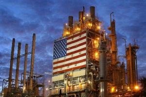 الطاقة الأمريكية: إنتاج النفط ارتفع بأكثر من التوقعات خلال يوليو المنصرم