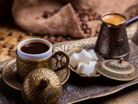 تقي من السكري وتنمي الذكاء.. تعرف على فوائد القهوة السحرية