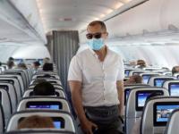 متحدية كورونا.. مطارات عمان تستأنف حركة الطيران اليوم