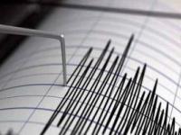 زلزال بقوة 6.7 يضرب جزيرة في المحيط الهادي