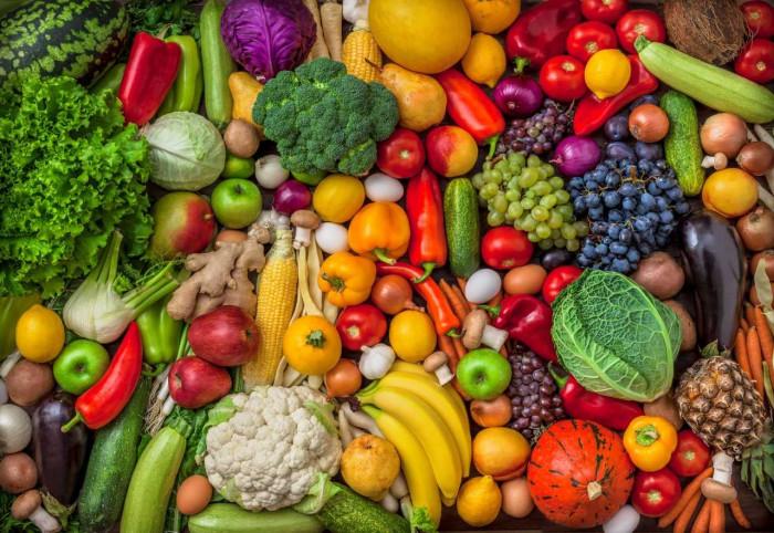 تعرّف على أسعار الخضروات والفواكه بأسواق عدن اليوم الخميس