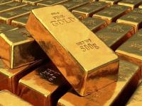  الذهب يرتفع 0.4%.. الأوقية تسجل 1892.23 دولاراً 