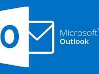 عطل مفاجئ يصيب Microsoft Outlook