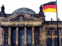 ألمانيا تقود منطقة اليورو لانتعاشة اقتصادية عبر قطاع الصناعة