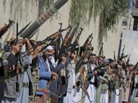"""فساد الحوثيين.. الخلافات تفضح """"الحقيقة المرة"""""""