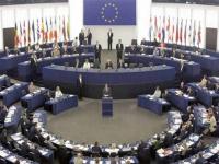 المجلس الأوروبي: متضامون بصورة كاملة مع اليونان وقبرص