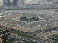 الدفاع الأميركية: تركيا وروسيا ترسلان مرتزقة وأسلحة لتصعيد النزاع في كاراباخ