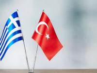 تركيا: توصلنا إلى تفاهم مشترك مع اليونان في مقر حلف الناتو