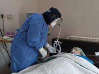 لبنان يسجل 1248 إصابة جديدة بكورونا و7 وفيات
