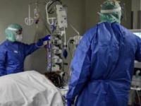 ليبيا تسجل 683 إصابة جديدة بكورونا و8 وفيات