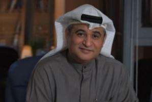 """""""الملا"""" يتمنى تسمية مطار الكويت الدولي باسم الشيخ صباح الأحمد"""