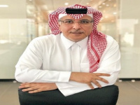 عبداللطيف آل شيخ: علاقة السعودية بـ الكويت لا يعكرها خمة مرتزقة