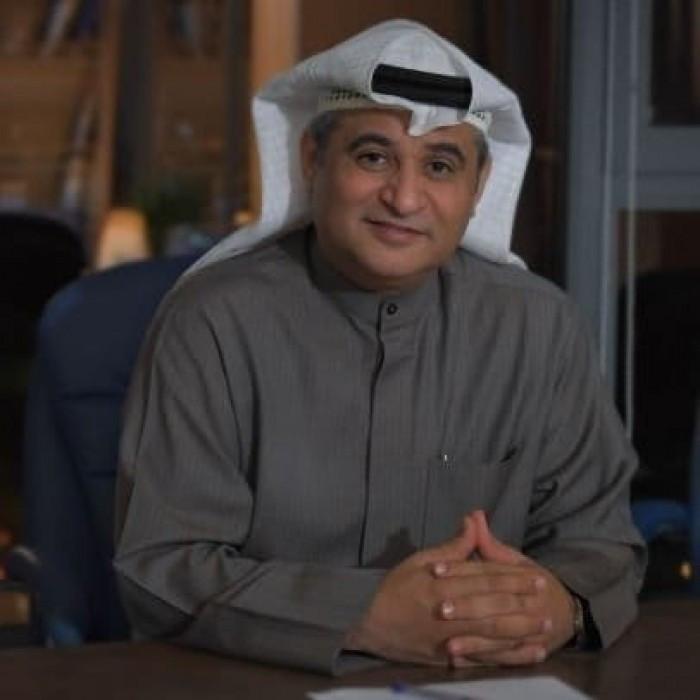 """""""الملا"""" يستشهد بمقولة أمير الكويت الراحل حول علاقة بلاده بالسعودية"""
