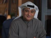 """""""إعلامي كويتي"""": ممثل السعودية في عزاء الشيخ صباح له قدر ومعزة"""