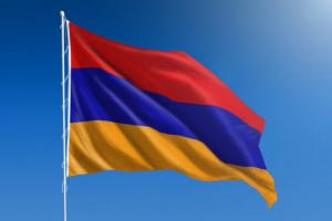 أرمينيا تسقط أربع طائرات مسيرة قرب العاصمة يريفان
