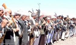 لماذا يتوسّع الحوثيون في جرائم نهب الأراضي؟