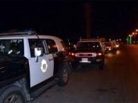 شرطة الرياض تقبض على يمني ضمن تشكيل عصابي