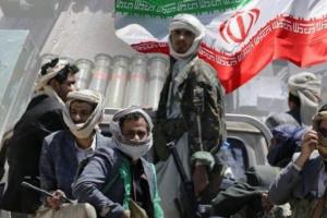 الضغط الأمريكي على إيران.. قرارات تُضيِّق الخناق على المليشيات