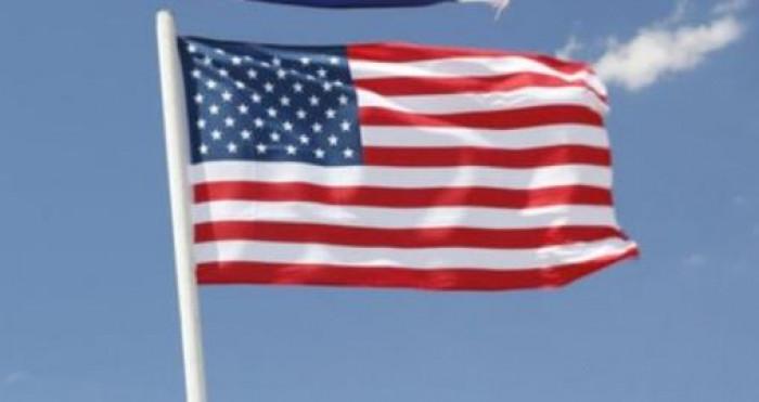 أمريكا توافق على صفقة لبيع صواريخ لكوريا الجنوبية