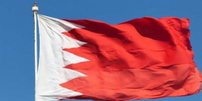 11 أكتوبر.. عودة الدراسة في البحرين