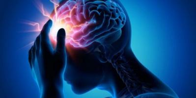 دراسة تحذر.. كورونا قد يسبب سكتة دماغية