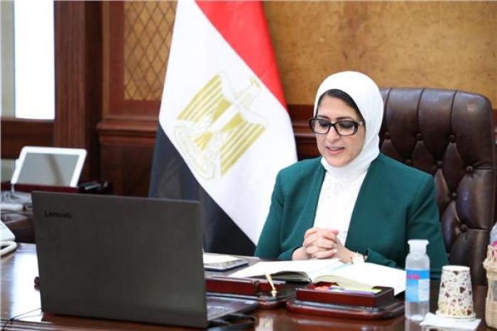 149 إصابة جديدة ووفـاة 10.. كورونا في مصر