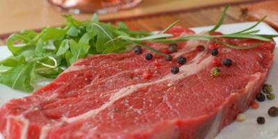 احذر.. التحوّل من نظام غذائي يحتوي على اللحوم إلى نباتي