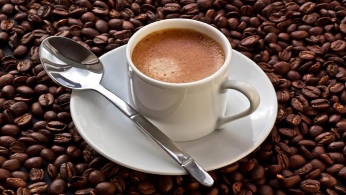 """5 ميزات لـ """"فنجان القهوة"""".. تعرّف عليها"""
